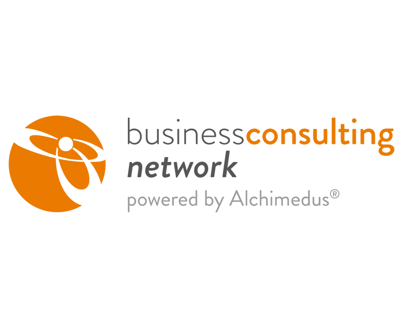 Business Consulting Network